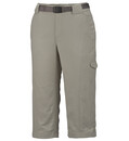 Columbia Womens Psych to Hike Knee Pant Fossil